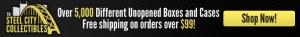 wax-cracker-shipping-coupon1.jpg