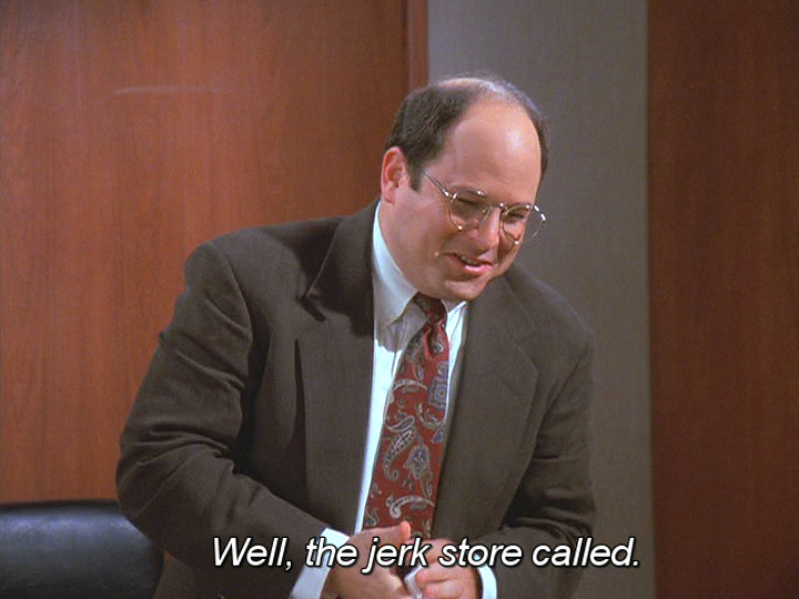 jerks store