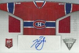 2013-14-Panini-Titanium-Hockey-Home-Sweater-Autograph