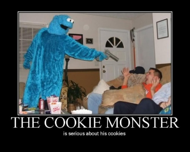 the-cookie-monster-is-serious