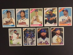 Pack 314